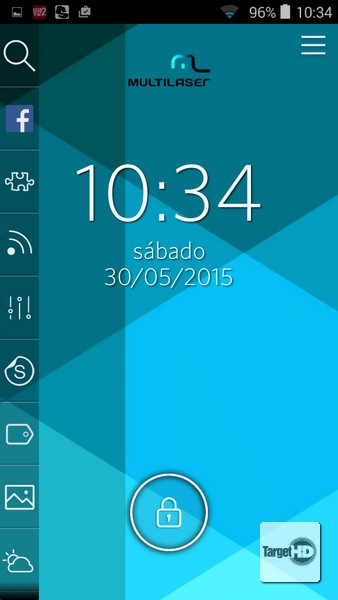 Screenshot_2015-05-30-10-34-05
