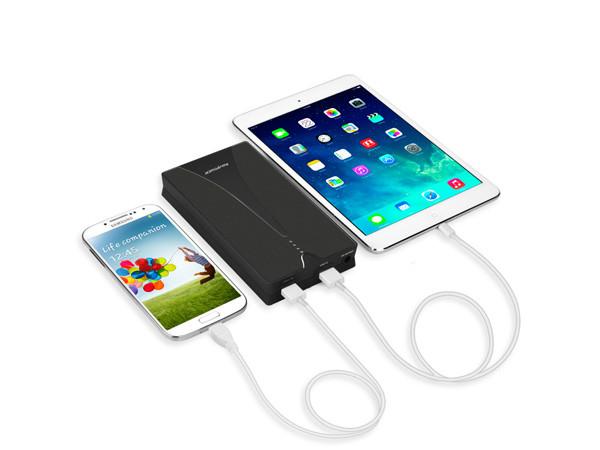 bateria-externa-smartphone-5