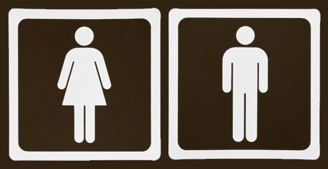 homens-e-mulheres