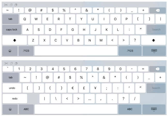 teclado-ios-9-ipad