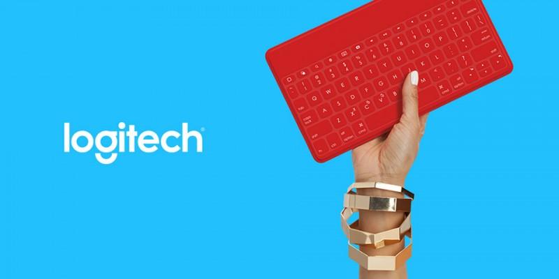 logitech-rebranding