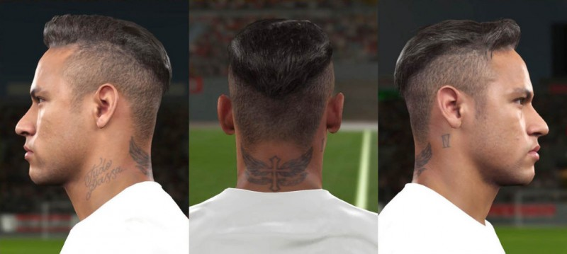 neymar-pes-2016-face-1