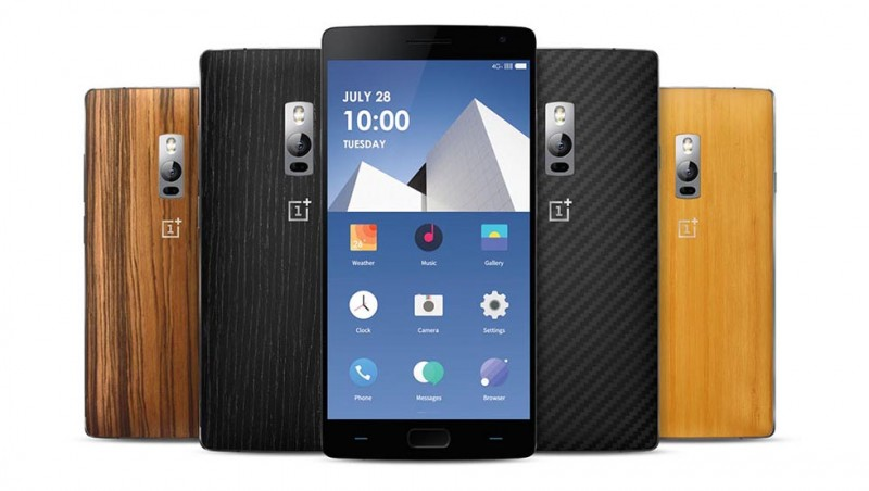 oneplus2-review