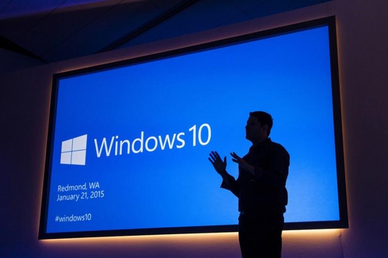 windows-10-launch
