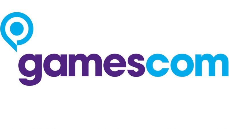 Gamescom-2015