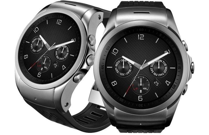 LG-Watch-Urbane-02
