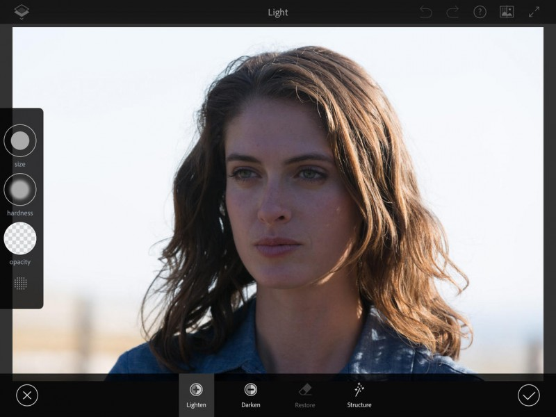 adobe-is-working-on-a-free-photoshop-app-for-ios-490232-3