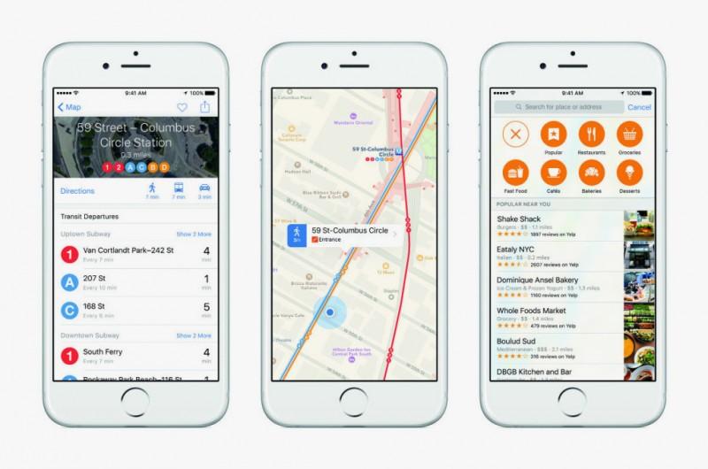 apple-mapas-2015