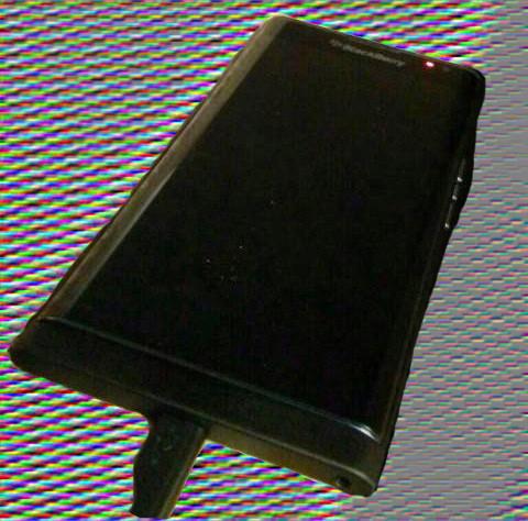 blackberry-venice-leak-03