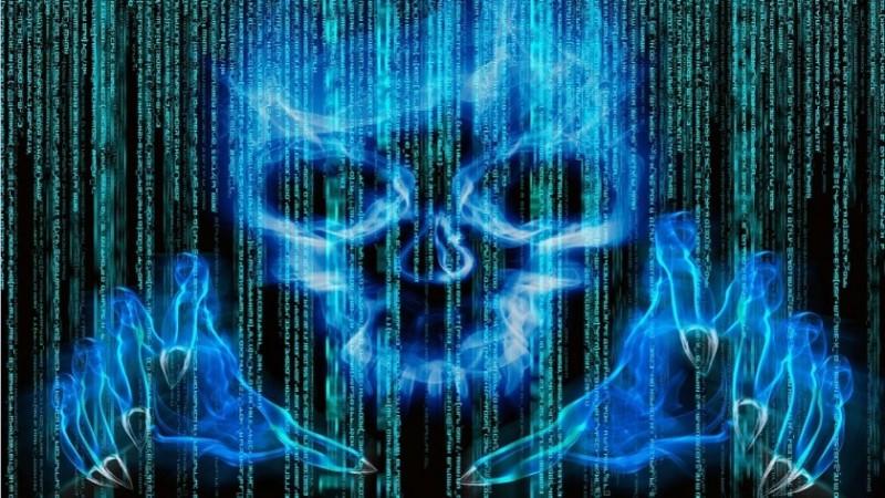 hack-segurança-topo