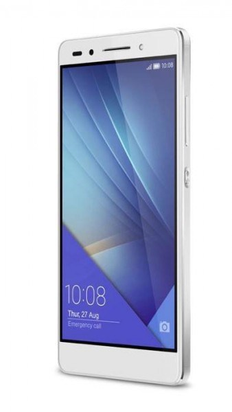honor-7-oficial-09