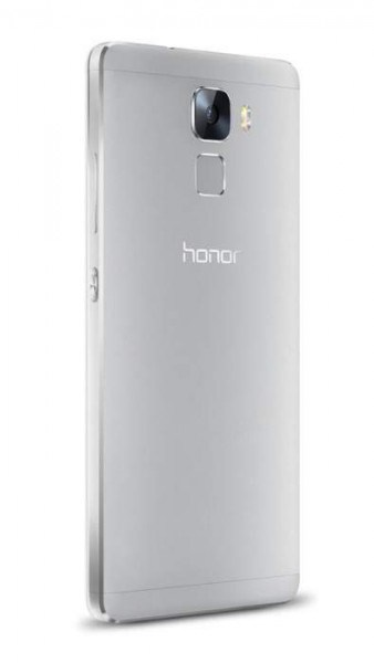 honor-7-oficial-10