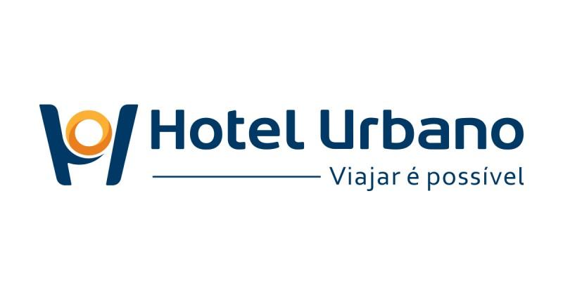 hotel-urbano