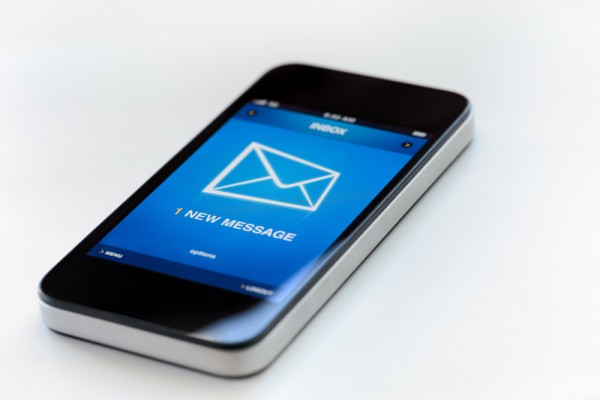 mobile-smartphone-mail