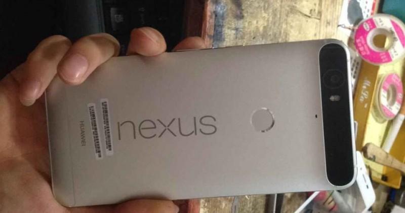 nexus-huawei-2015-08-24-01