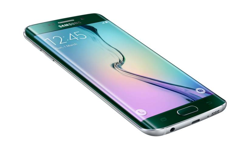 samsung-galaxy-s6-edge-03