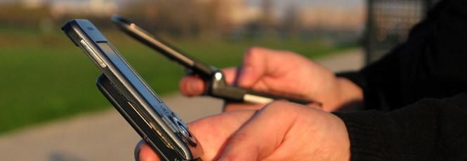 smartphones-antigos