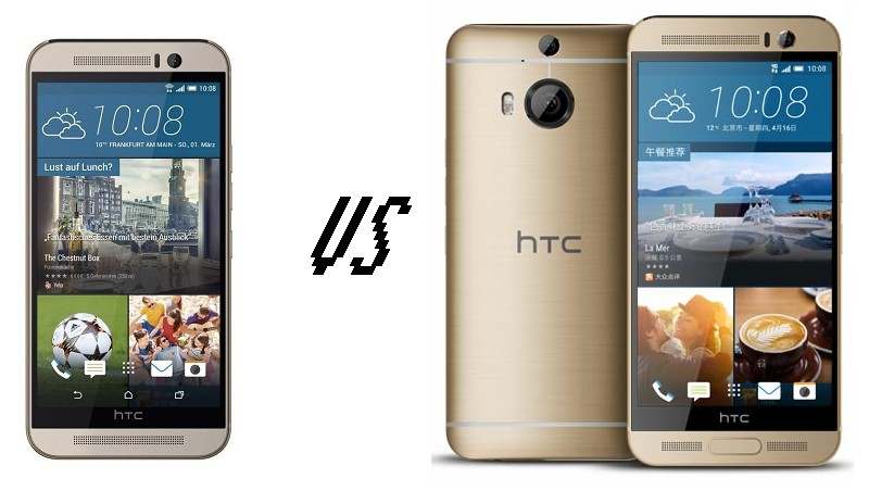 HTC_One_M9_vs_One_M9_