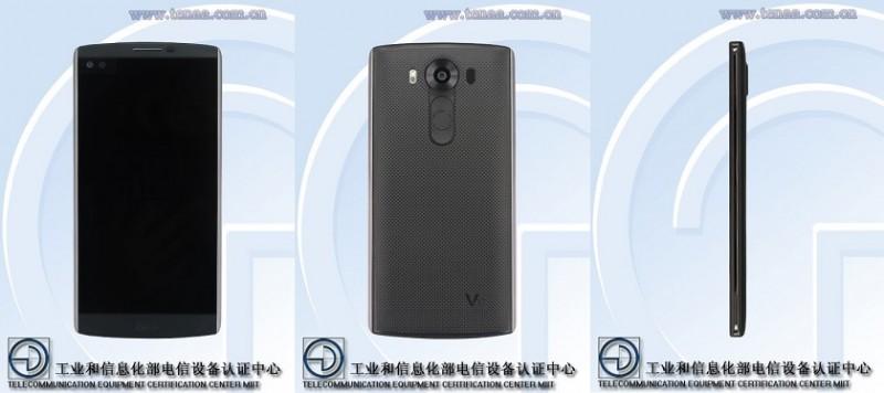 LG-G4-Note-TENAA