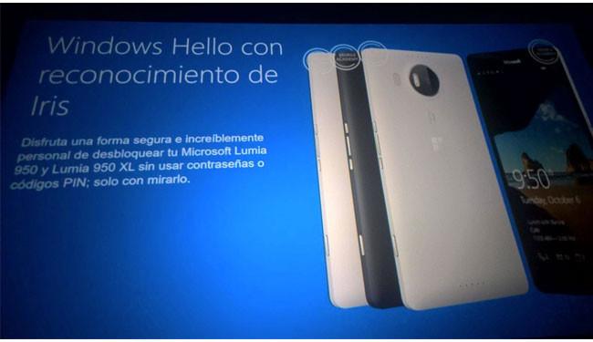 Lumia 550, 950 y 950XL-04