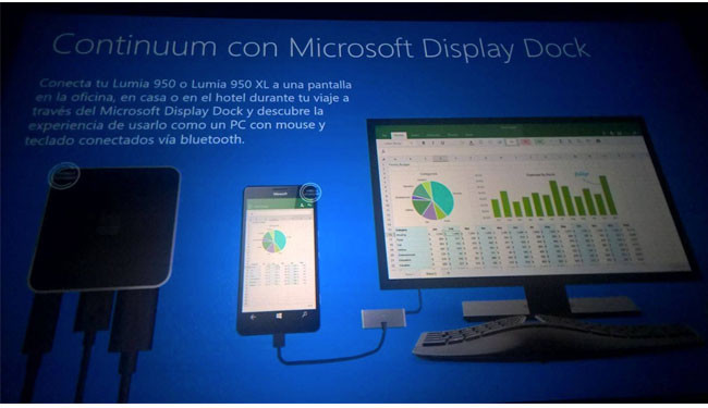 Lumia 550, 950 y 950XL-05