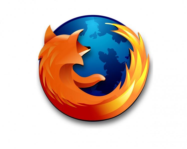 Mozilla_logo-3