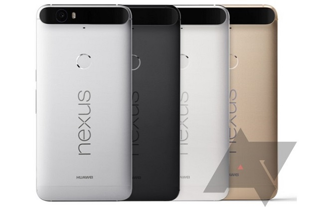 Nexus-5X-y-Nexus-6P