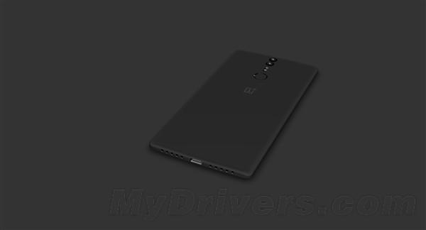 OnePlus-Mini-02