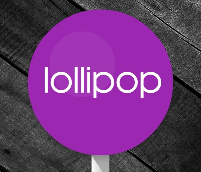 android-lollipop-topo