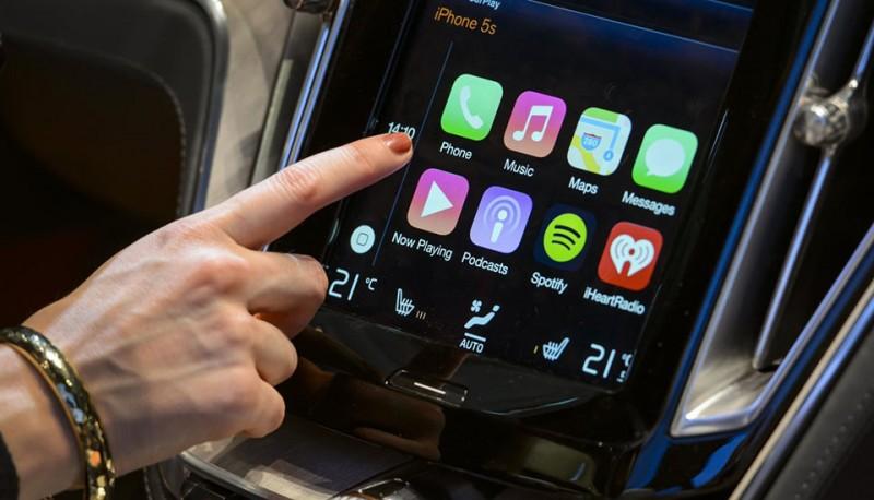 apple-car-software