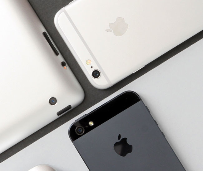 apple-iphone-teaser