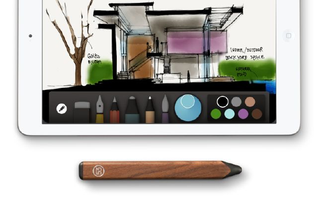 apple-pencil-adobe