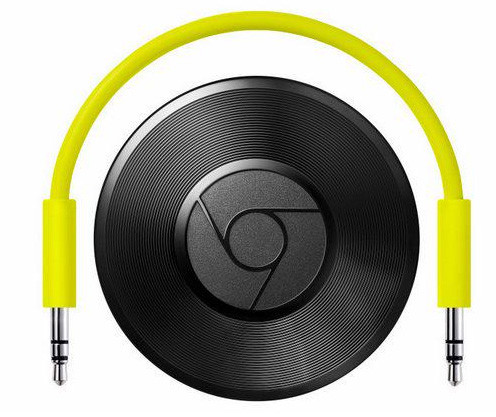 chromecast-audio-02