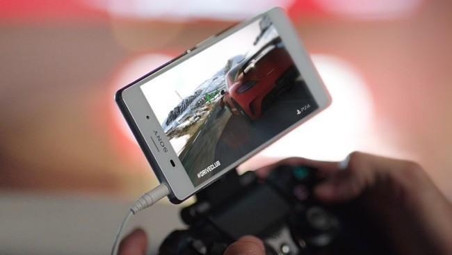 games-smartphones