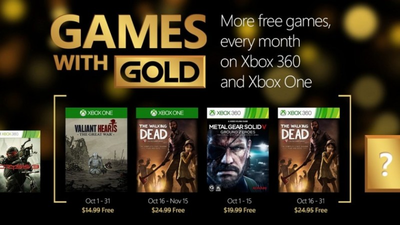 games-with-gold-octubre