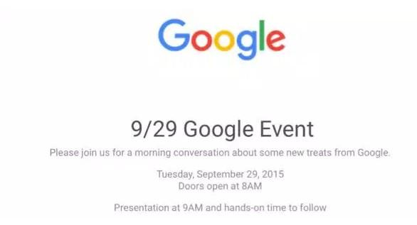 google-event-29-09-2015