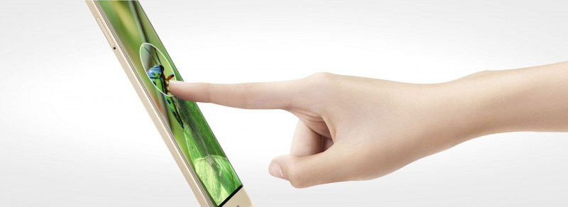 huawei-mate-s-force-touch-01