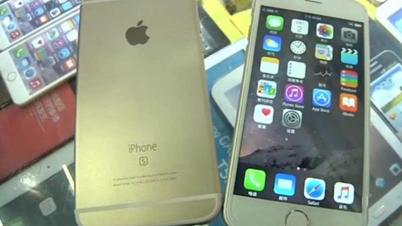 iPhone-6s-copia-china