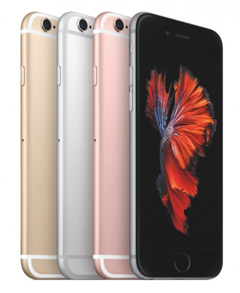 iphone-6s-oficial-01