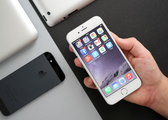 iphone-teaser-evolução
