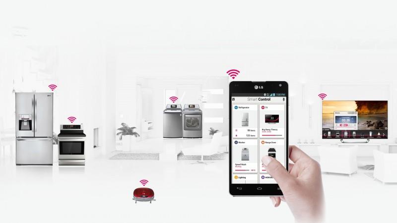 lg-smart-home