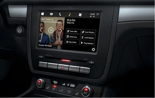 microsoft-windows-for-cars