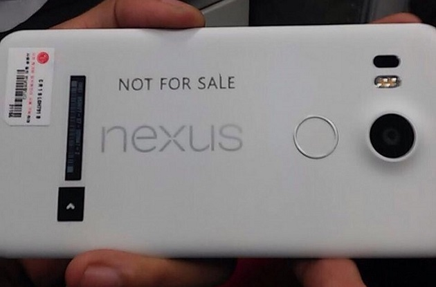 new-nexus-2015-leak