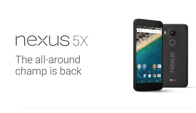 nexus-5x-oficial-leak-01