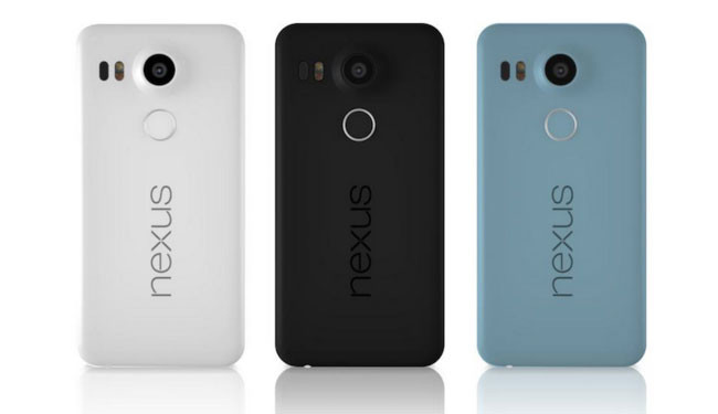 nexus-5x-oficial-leak-02