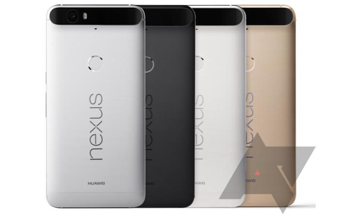 nexus-6p-leak-01