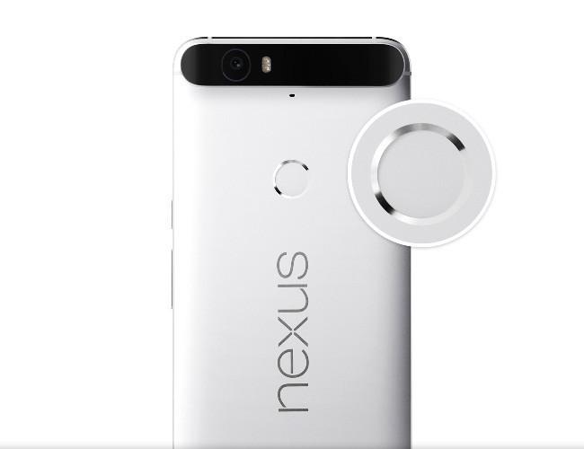 nexus-6p-oficial-camera-and-sensor