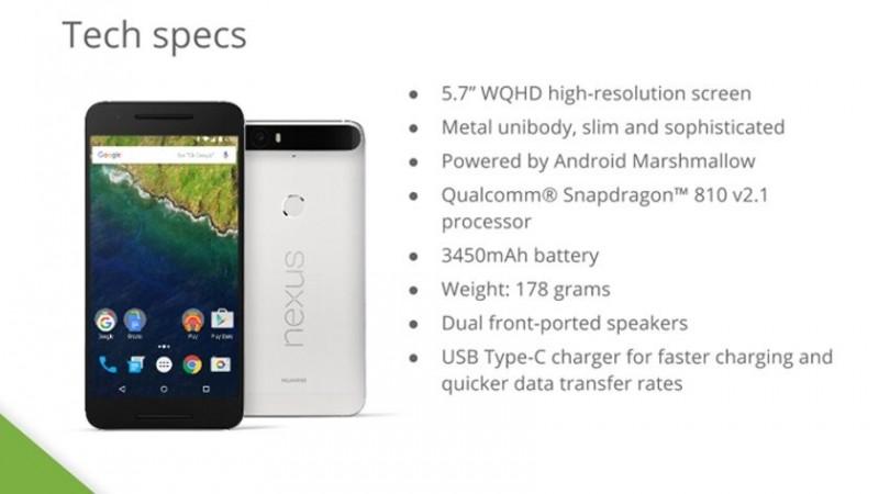 nexus-6p-tech-specs-topo