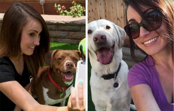 selfie-para-perros-1