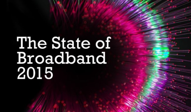 the-state-of-broadband-s2015